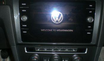 CIMG5631-350x205 Volkswagen Golf VII 1.6 TDI 116 cv Highline +NAVI