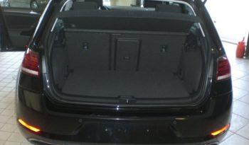 CIMG5633-350x205 Volkswagen Golf VII 1.6 TDI 116 cv Highline +NAVI