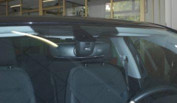 CIMG5634-350x205 Volkswagen Golf VII 1.6 TDI 116 cv Highline +NAVI
