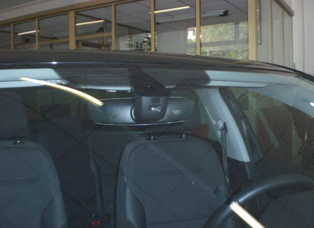 CIMG5634-640x466 Volkswagen Golf VII 1.6 TDI 116 cv Highline +NAVI