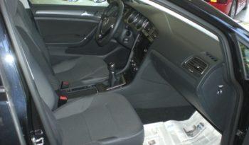 CIMG5635-350x205 Volkswagen Golf VII 1.6 TDI 116 cv Highline +NAVI
