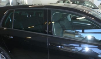 CIMG5636-350x205 Volkswagen Golf VII 1.6 TDI 116 cv Highline +NAVI