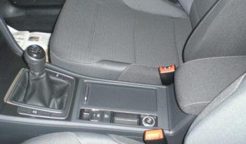 CIMG5638-350x205 Volkswagen Golf VII 1.6 TDI 116 cv Highline +NAVI