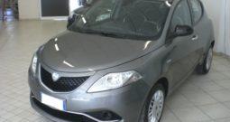 CIMG5640-255x135 Autosalone Adriatico vendita auto semestrali km0 nuove e d'occasione Osimo Ancona