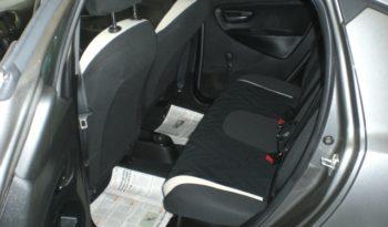CIMG5645-350x205 Lancia Ypsilon 1.2 69cv GPL  Ecochic Gold 5 posti