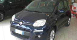 CIMG5655-255x135 Autosalone Adriatico vendita auto semestrali km0 nuove e d'occasione Osimo Ancona