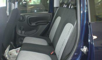 CIMG5661-350x205 Fiat Panda 1.2 Lounge Easypower GPL Cerchi+Blue tooth+Pred Navi+5° posto