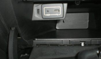 CIMG5666-350x205 Fiat Panda 1.2 Lounge Easypower GPL Cerchi+Blue tooth+Pred Navi+5° posto