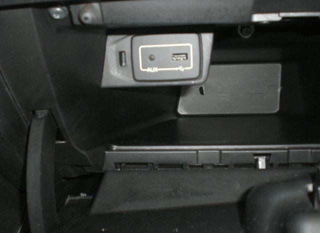 CIMG5666-640x466 Fiat Panda 1.2 Lounge Easypower GPL Cerchi+Blue tooth+Pred Navi+5° posto