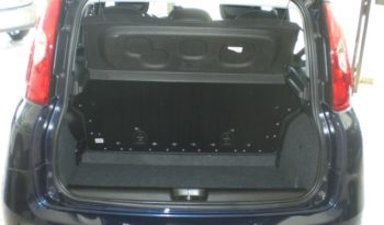 CIMG5668-350x205 Fiat Panda 1.2 Lounge Easypower GPL Cerchi+Blue tooth+Pred Navi+5° posto
