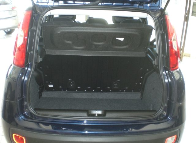 CIMG5668-640x466 Fiat Panda 1.2 Lounge Easypower GPL Cerchi+Blue tooth+Pred Navi+5° posto