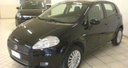 CIMG5779-255x135 Autosalone Adriatico vendita auto semestrali km0 nuove e d'occasione Osimo Ancona