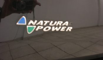 CIMG5796-350x205 Fiat Grande Punto 1.4 Dynamic 5 Porte Natural Power (Metano dalla casa)