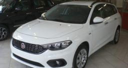 CIMG5816-255x135 Autosalone Adriatico vendita auto semestrali km0 nuove e d'occasione Osimo Ancona
