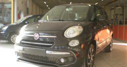 CIMG5831-255x135 Autosalone Adriatico vendita auto semestrali km0 nuove e d'occasione Osimo Ancona