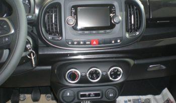 CIMG5838-350x205 Fiat 500 L 1.4 T-Jet 120cv GPL Pop Star + Kit Pop Star (GPL dalla Casa)