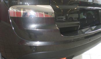 CIMG5840-350x205 Fiat 500 L 1.4 T-Jet 120cv GPL Pop Star + Kit Pop Star (GPL dalla Casa)