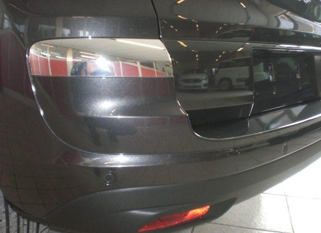 CIMG5840-640x466 Fiat 500 L 1.4 T-Jet 120cv GPL Pop Star + Kit Pop Star (GPL dalla Casa)