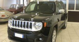 CIMG5871-255x135 Autosalone Adriatico vendita auto semestrali km0 nuove e d'occasione Osimo Ancona