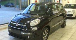 CIMG5912-255x135 Autosalone Adriatico vendita auto semestrali km0 nuove e d'occasione Osimo Ancona