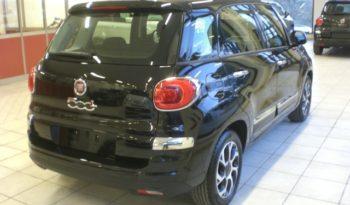 CIMG5914-350x205 Fiat 500 L 1.4 T-JET 120cv MIRROR +NAVI+TELECAMERA KM0