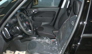 CIMG5915-350x205 Fiat 500 L 1.4 T-JET 120cv MIRROR +NAVI+TELECAMERA KM0