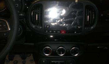 CIMG5918-350x205 Fiat 500 L 1.4 T-JET 120cv MIRROR +NAVI+TELECAMERA KM0