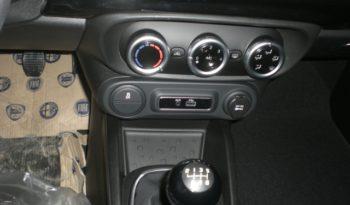CIMG5920-350x205 Fiat 500 L 1.4 T-JET 120cv MIRROR +NAVI+TELECAMERA KM0