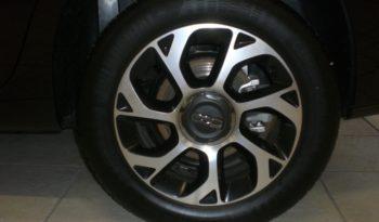 CIMG5921-350x205 Fiat 500 L 1.4 T-JET 120cv MIRROR +NAVI+TELECAMERA KM0