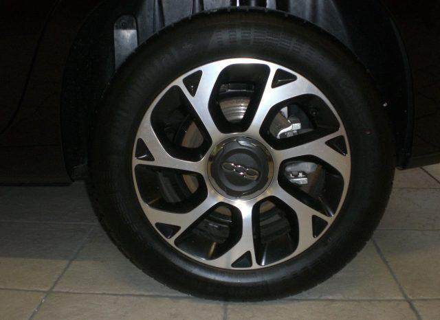 CIMG5921-640x466 Fiat 500 L 1.4 T-JET 120cv MIRROR +NAVI+TELECAMERA KM0