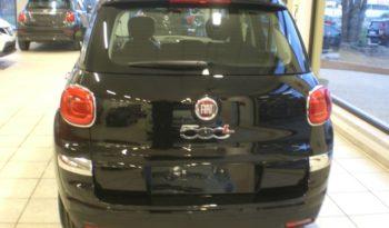 CIMG5922-350x205 Fiat 500 L 1.4 T-JET 120cv MIRROR +NAVI+TELECAMERA KM0