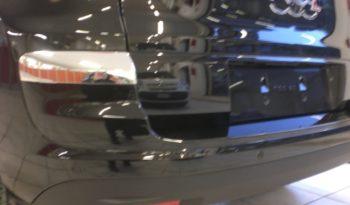CIMG5924-350x205 Fiat 500 L 1.4 T-JET 120cv MIRROR +NAVI+TELECAMERA KM0
