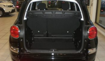 CIMG5925-350x205 Fiat 500 L 1.4 T-JET 120cv MIRROR +NAVI+TELECAMERA KM0