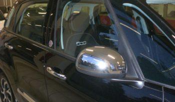 CIMG5928-350x205 Fiat 500 L 1.4 T-JET 120cv MIRROR +NAVI+TELECAMERA KM0