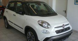 CIMG5930-255x135 Autosalone Adriatico vendita auto semestrali km0 nuove e d'occasione Osimo Ancona