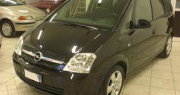 CIMG5950-255x135 Autosalone Adriatico vendita auto semestrali km0 nuove e d'occasione Osimo Ancona