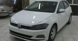 CIMG5970-255x135 Autosalone Adriatico vendita auto semestrali km0 nuove e d'occasione Osimo Ancona