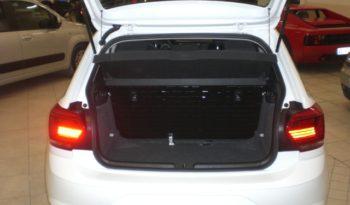 CIMG5979-350x205 Volkswagen POLO 1.0 75cv Blue Motion  Comfortline