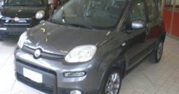 CIMG6001-255x135 Autosalone Adriatico vendita auto semestrali km0 nuove e d'occasione Osimo Ancona