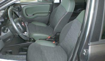 CIMG6007-350x205 Fiat Panda 1.3 mjtd 95cv 4x4 con bloccaggio differenziale