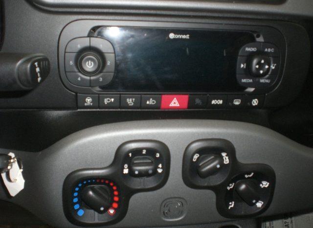 CIMG6009-640x466 Fiat Panda 1.3 mjtd 95cv 4x4 con bloccaggio differenziale