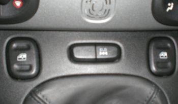 CIMG6010-350x205 Fiat Panda 1.3 mjtd 95cv 4x4 con bloccaggio differenziale