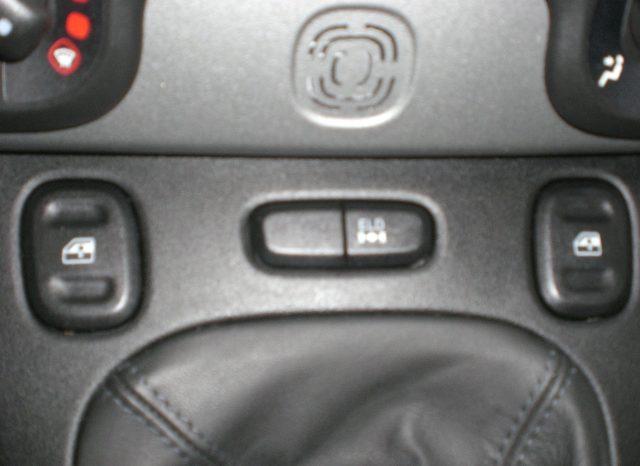CIMG6010-640x466 Fiat Panda 1.3 mjtd 95cv 4x4 con bloccaggio differenziale