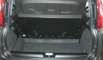 CIMG6012-350x205 Fiat Panda 1.3 mjtd 95cv 4x4 con bloccaggio differenziale