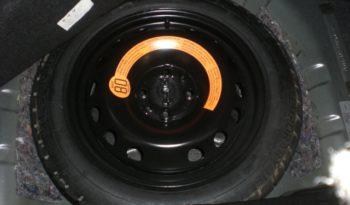 CIMG6013-350x205 Fiat Panda 1.3 mjtd 95cv 4x4 con bloccaggio differenziale