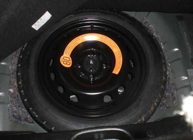 CIMG6013-640x466 Fiat Panda 1.3 mjtd 95cv 4x4 con bloccaggio differenziale