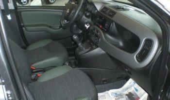 CIMG6015-350x205 Fiat Panda 1.3 mjtd 95cv 4x4 con bloccaggio differenziale