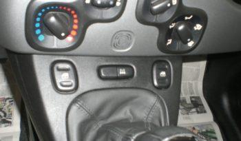 CIMG6019-350x205 Fiat Panda 1.3 mjtd 95cv 4x4 con bloccaggio differenziale