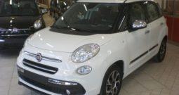 CIMG6020-255x135 Autosalone Adriatico vendita auto semestrali km0 nuove e d'occasione Osimo Ancona