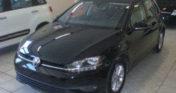 CIMG6038-255x135 Autosalone Adriatico vendita auto semestrali km0 nuove e d'occasione Osimo Ancona